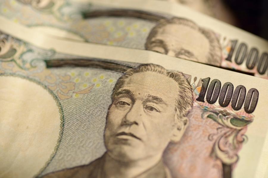 Thuế thu nhập ở Nhật – Có thể bạn chưa biết?